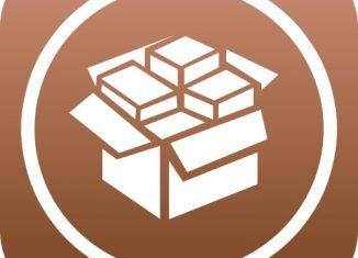 Jailbreak-Cydia-Tweak-Icon-500×500