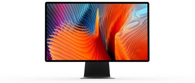 Mac-Mini-concept-display-white-Viktor-Kadar-002