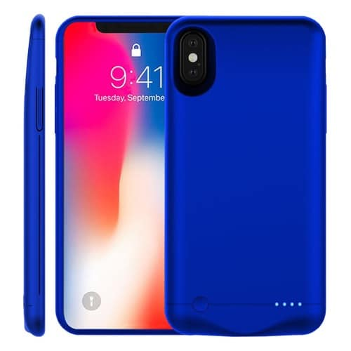 Maxbear-iPhone-battery-case