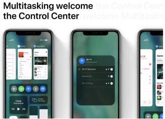 Multitasking-CC-iOS-13-concept-1024×699