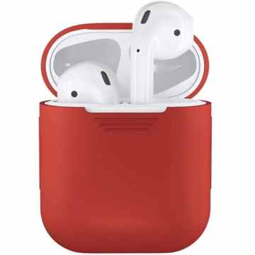 PodSkinz-Apple-AirPods-Case