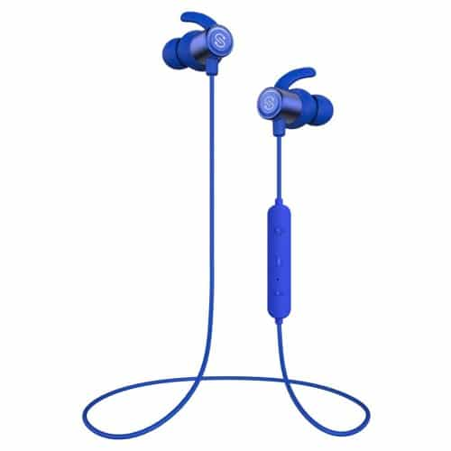 SoundPEATS-Bluetooth-headphones