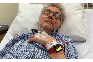 The-Apple-Watch-might-have-saved-another-life-this-time-with-the-fall-detector
