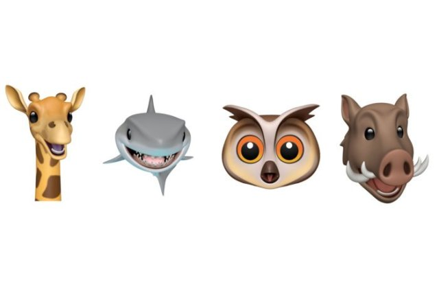 animoji-ios-12-2_050219