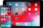 check-what-ios-version-iphone-ipad-610×366