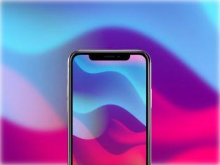 full-spectrum-color-wallpaper-splash