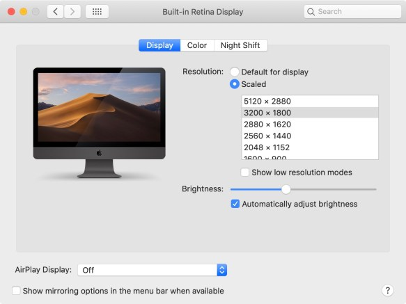 iMac-Pro-3200-by-1800-Scaled-Resolution-Option