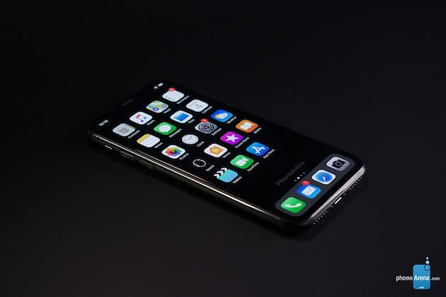 iOS13-iPhone11-darkmodeconcept2