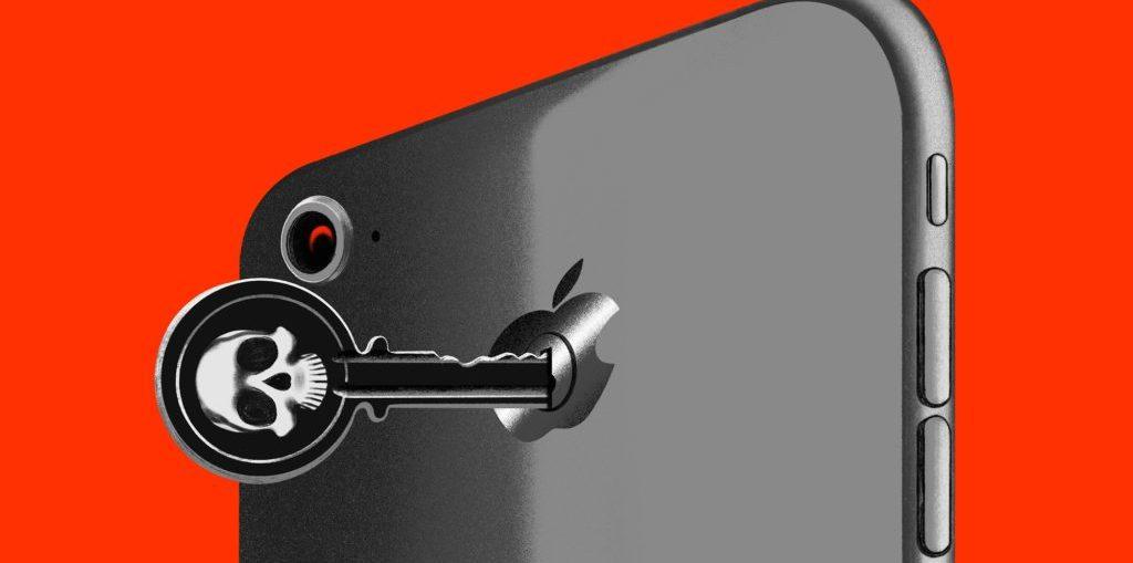 iPhone-hackerunlock-banner-1024×576