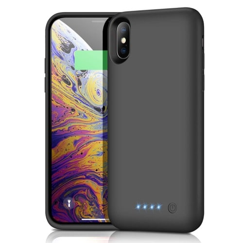 iPossible-iPhone-X-battery-case