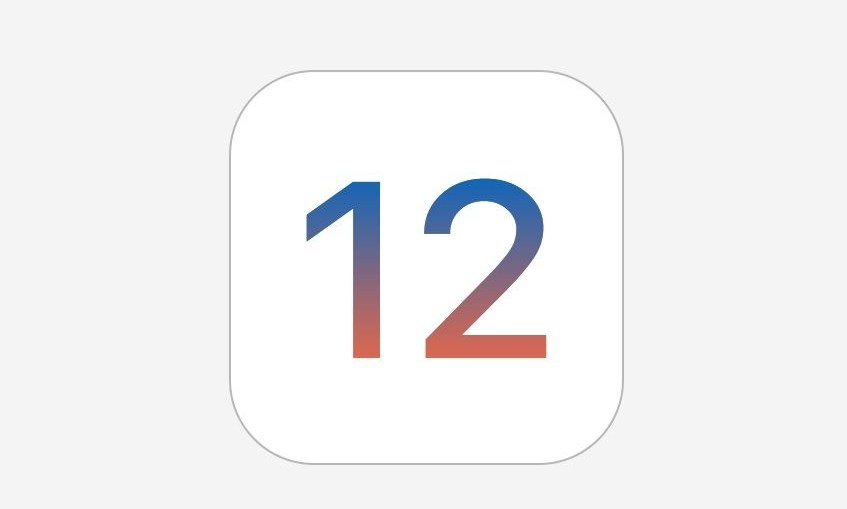 ios-12-performance