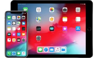 iphone-and-ipad-610×366