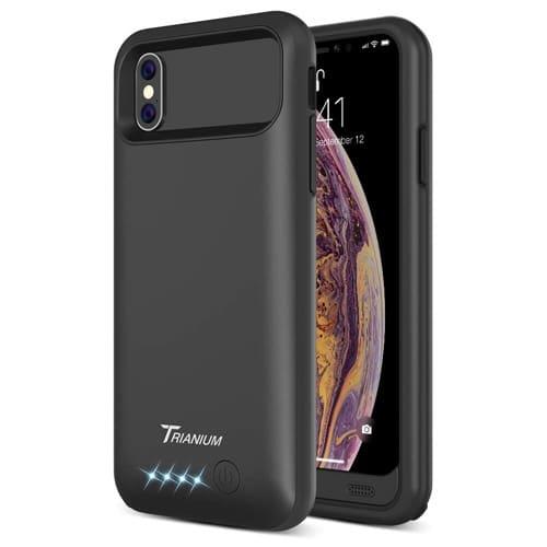 trianium-iPhone-battery-case