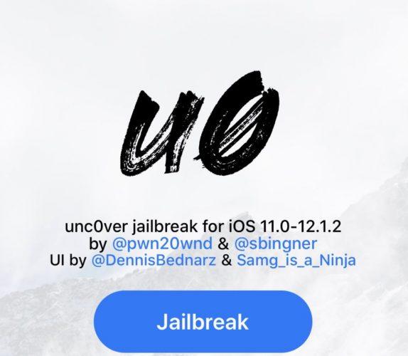 unc0ver-for-iOS-12-574×500
