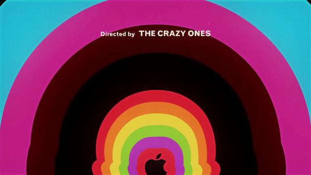 Apple-TV-event