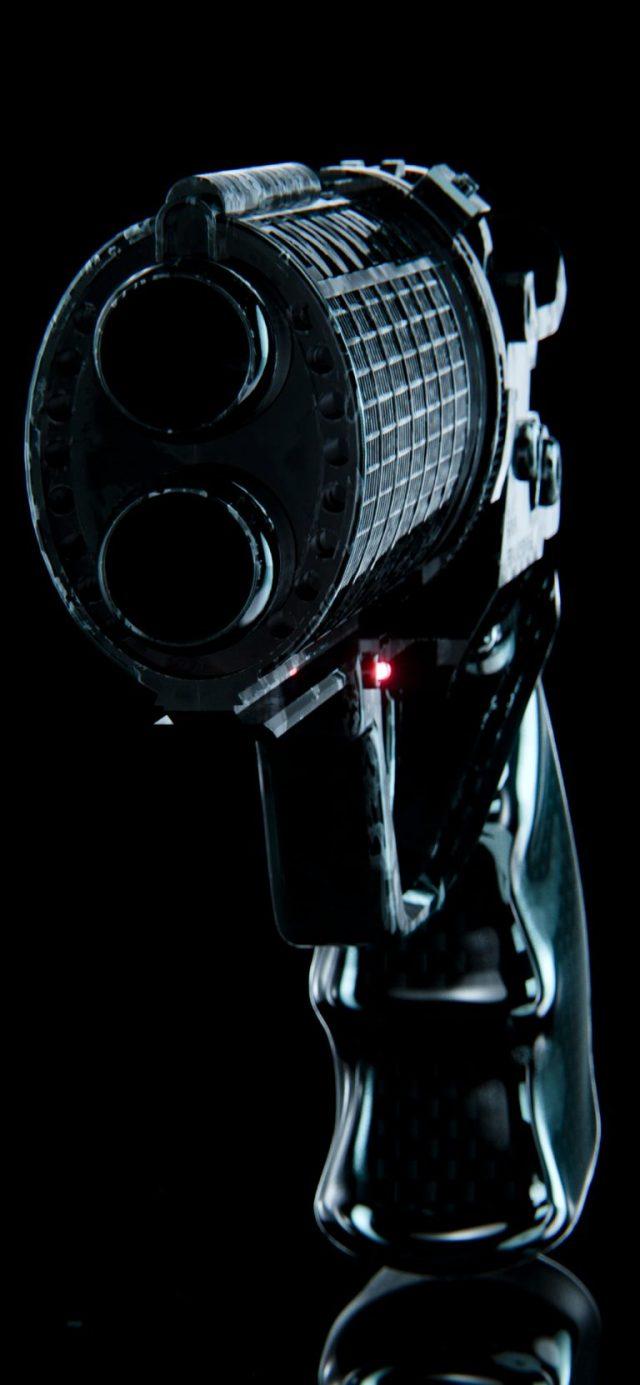 Blade-Runner-2046-Ks-Blaster-3-Jason-Zigrino-768×1662