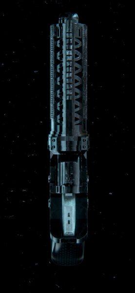 Blade-Runner-2046-Ks-Blaster-4-Jason-Zigrino-768×1662