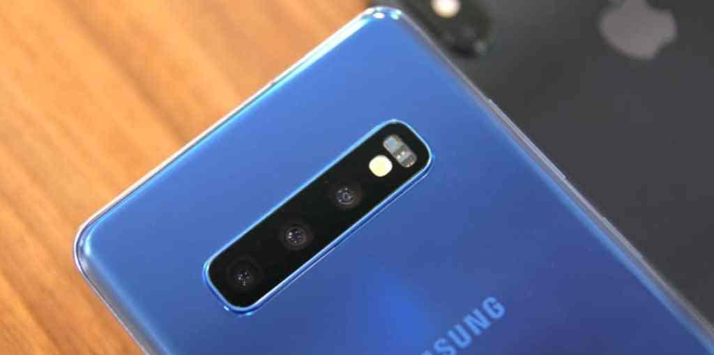 Galaxy-S10-iPhone-XS-Camera