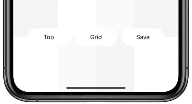 Grid-Wallpaper-004-745×403