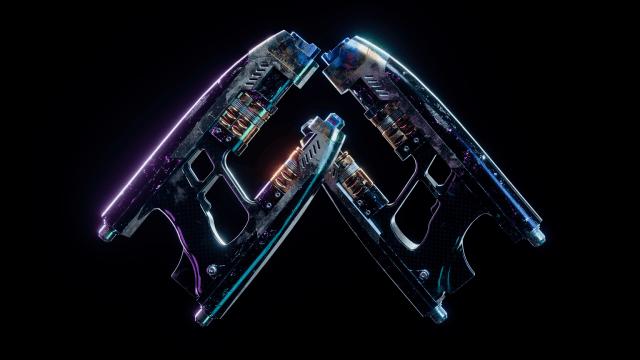 Star-Lord-Element-Guns-3-Jason-Zigrino
