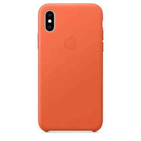 apple-sunset-case