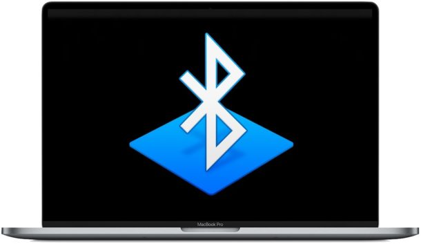bluetooth-mac-610×353