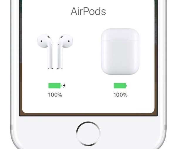 howto-change-name-airpods-610×585