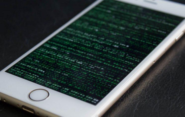 iPhone-Matrix-Code-Exploit-745×470
