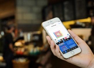 Best-emoji-keyboards-for-iPhone-FancyKey