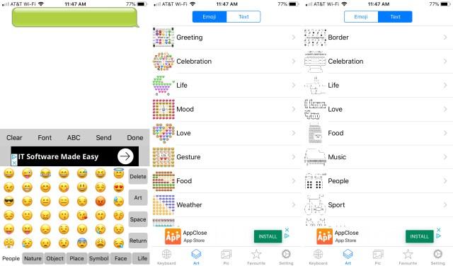 Emoji-Keyboard-Emojis-Me-Maker-iPhone
