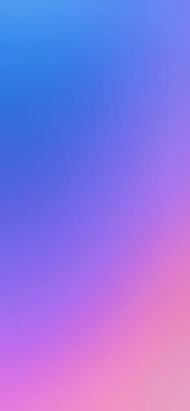 Gradient-V1-iphone-wallpaper-gradient-AR72014-768×1662