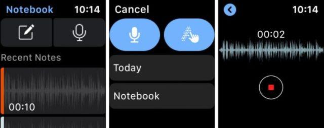 Notebook-on-Apple-Watch-745×296