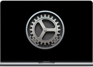 automatic-macos-system-software-updates-610×274