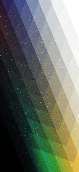 green-grid-grunge-iphone-wallpaper-by-fresk0_-768×1663