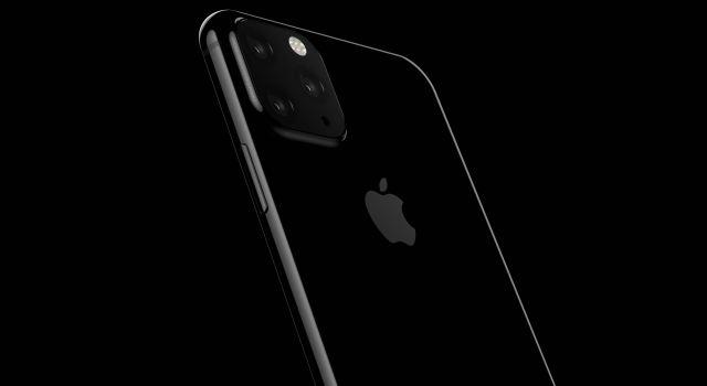 iPhone-XI-renderings-Steve-Hemmerstoffer-002