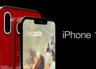 iPhone11-conceptimage-1024×576