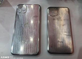 iphone-11-mold