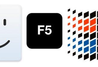 mac-f5-equivalent-windows-refresh-web-610×224
