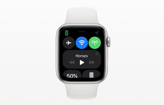 watchOS-6-Features-Wishlist-5