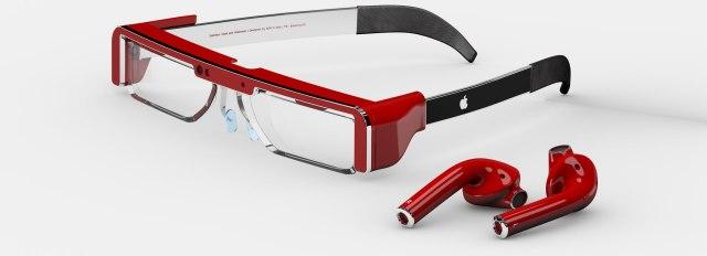 Apple-Lens-concept-Antonio-De-Rosa-teaser-002