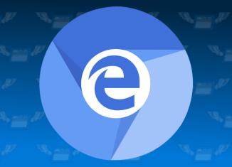 MicrosoftEdge-Chromium-Mac-1024×544