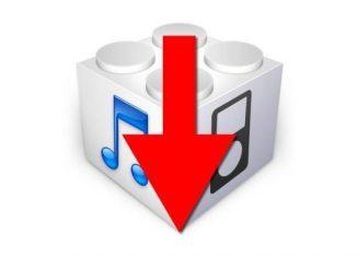 downgrade-iOS-header-745×410