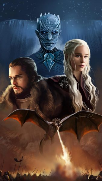 game-of-thrones-fanart-4k-0b-2160×3840-768×1365