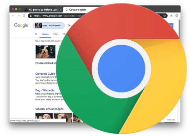 howto-reverse-image-search-chrome-easy-610×437