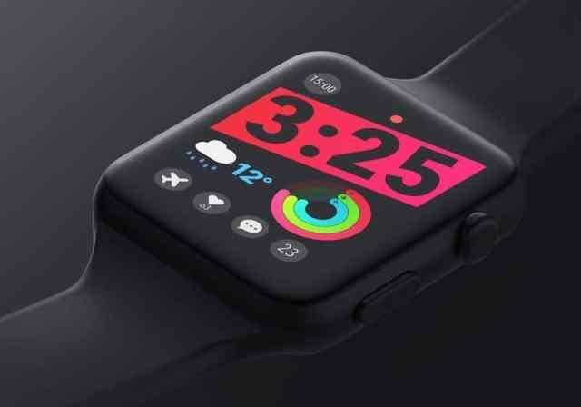 watchOS-6-Features-Wishlist-16
