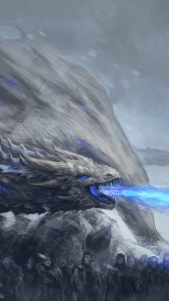 white-walkers-dragon-game-of-thrones-oi-2160×3840-768×1365