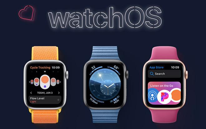31367-52380-190603-watchOS6-l