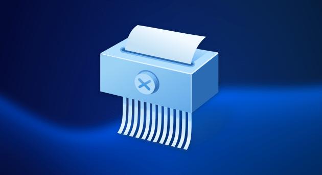 Erase_Files_630