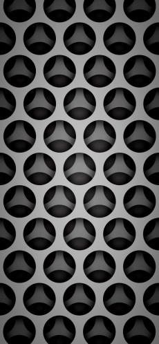 MacPro_pattern-large_vignette_iPhone-wallpaper