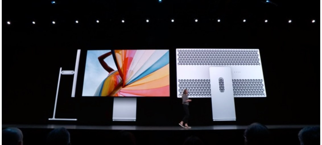 New-Mac-Display-1